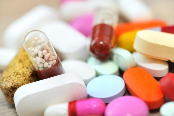 pharma_monopoly_company