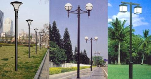 fiberglass-poles