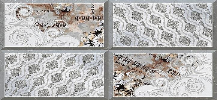 designer wall tiles india