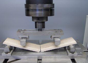 Ceramics Laboratory Instruments