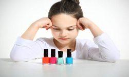 cosmetics-makeup