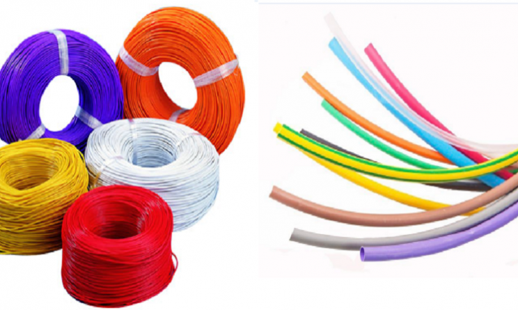 Wires and Cables Manufacturers