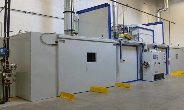 Industrial-Conveyor-Ovens