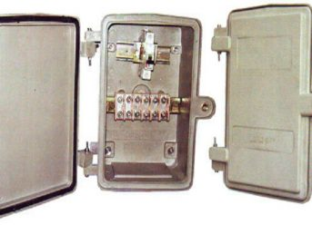 electrical-junction-box