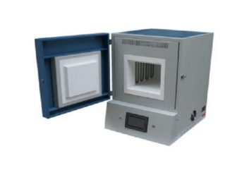 chamber furnaces manufacturers