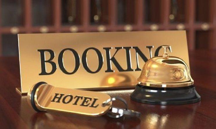 hotel-bookings
