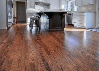 wood flooring suppliers