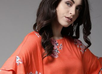 Benefits of Wearing a Push-up Bra