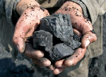 How Coal Is Cleaned Before Processing Inside Mineral Ball Mill?