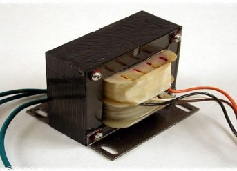 low voltage transformers manufacturers
