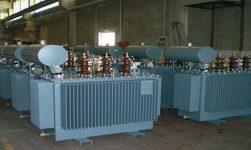 oil-cooled-transformer