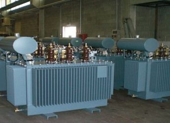 oil-cooled-transformer