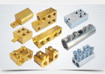Brass_terminal_blocks