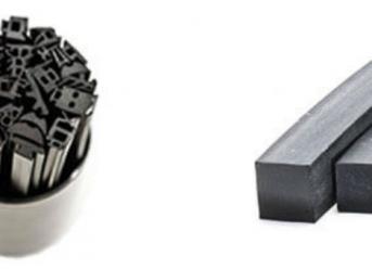 EPDM Profile Manufactureres