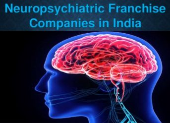 neuropsychiatric-franchise-companies-in-india