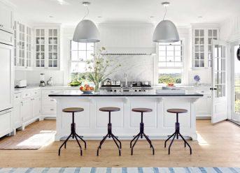 designer kitchen accessories