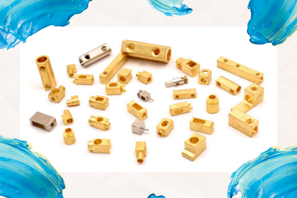 brass terminal exporters and manufacturers