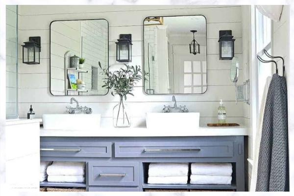designer bathroom accessories India
