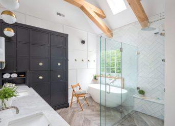 designer bathroom accessories manufacturers