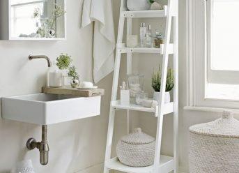 designer bathroom accessories India manufacturers
