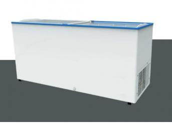 Deep Freezer manufacturers