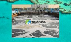 sewage treatment solutions
