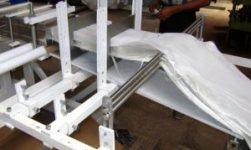 Pultrusion resin manufacturers