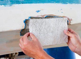 fiberglass resin manufacturers