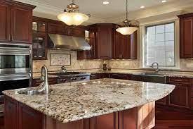 manufacturers of quartz stone resin