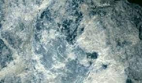 Soapstone powder India