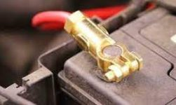 brass terminals connbrass terminals connectorsbrass terminals connectorsectors